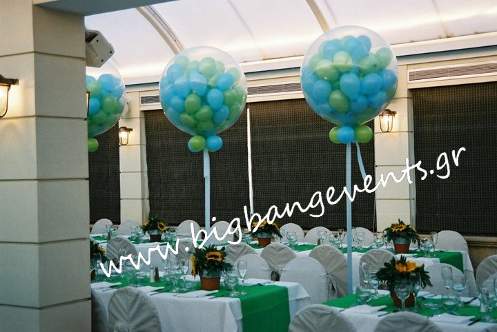 γεμιστο μπαλονι (2)