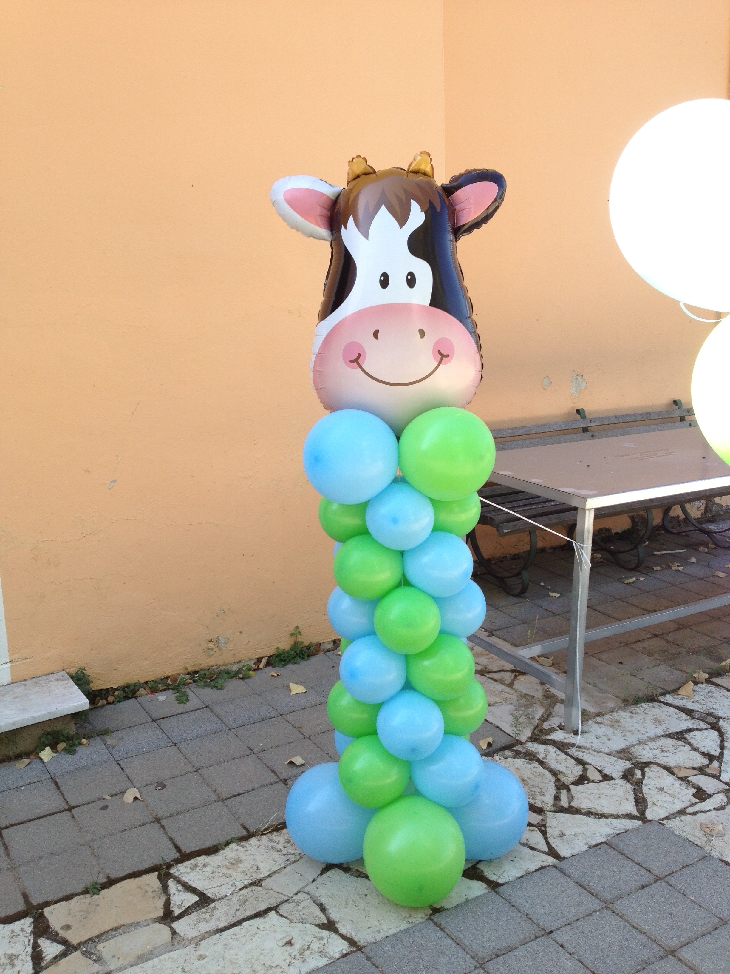 Αγελαδίτσα